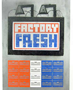 02FactoryFresh